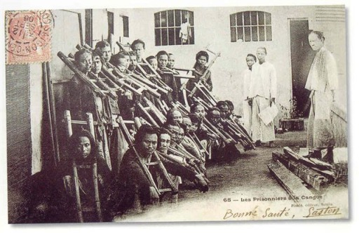 french_tortured_hmong2
