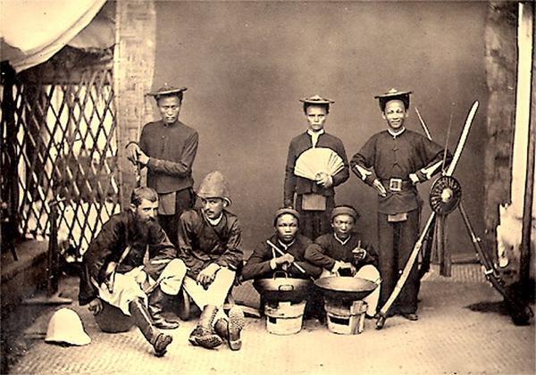 1345712746_guerre-franco-chinoise-tirailleurs-tonkinois
