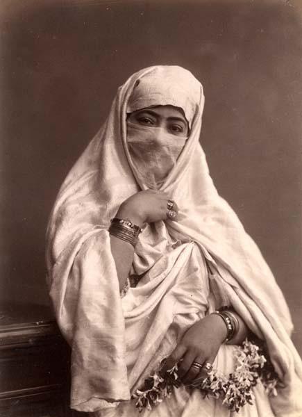 Portrety_zhenshchin_severnoy_Afriki_1880_1950_godov4