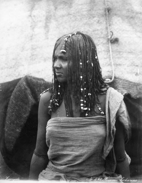 Portrety_zhenshchin_severnoy_Afriki_1880_1950_godov13