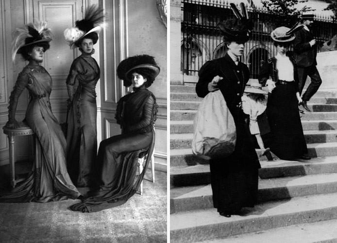 13-fashion-1900