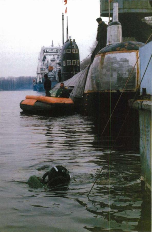 Podvodniu_specnaz_3