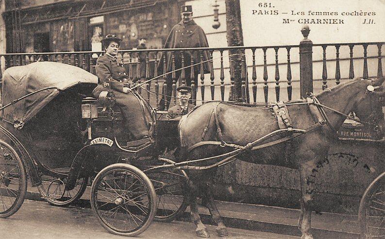 Mujer+chofer+de+taxi