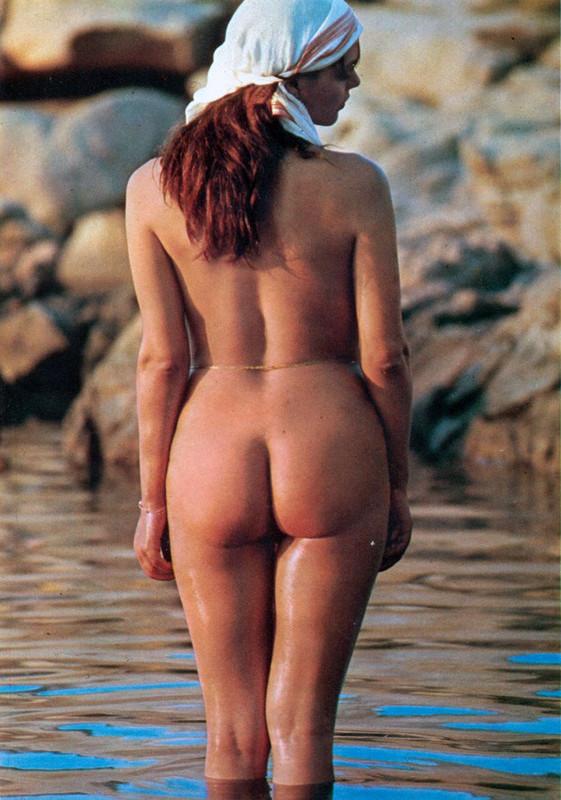 tina-sherman-mcdonalds-nude-wife