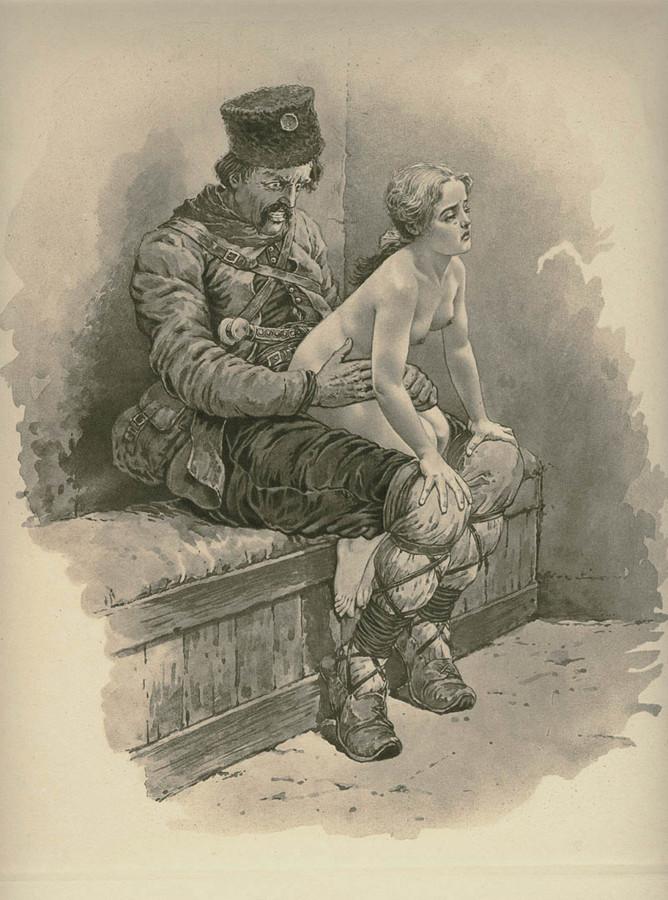 Балканская эротика смотреть показала