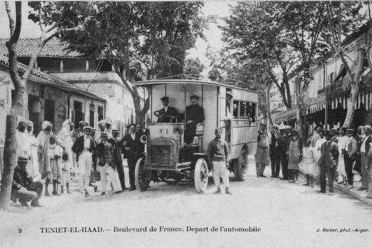 1155084-les-automobiles-de-la-belle-epoque