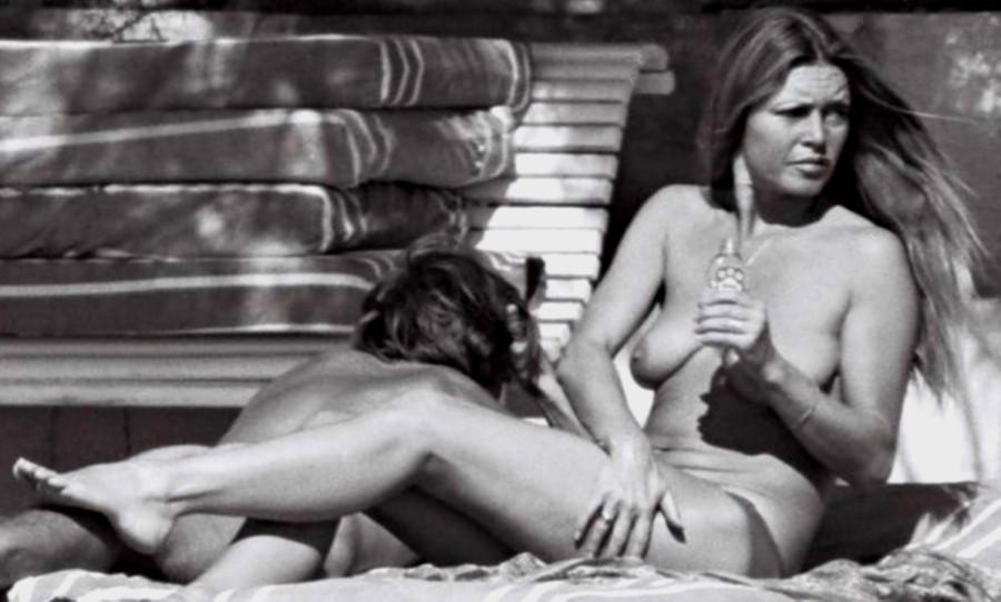 russkih-zvezd-kino-golie-video