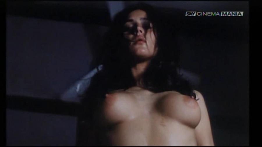 Моника белуччи порно фильм