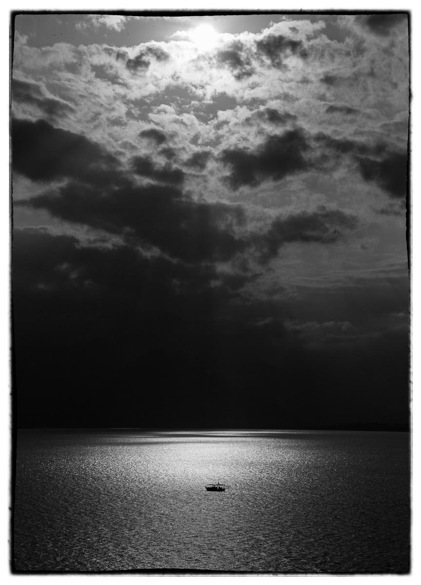 antalya-boat