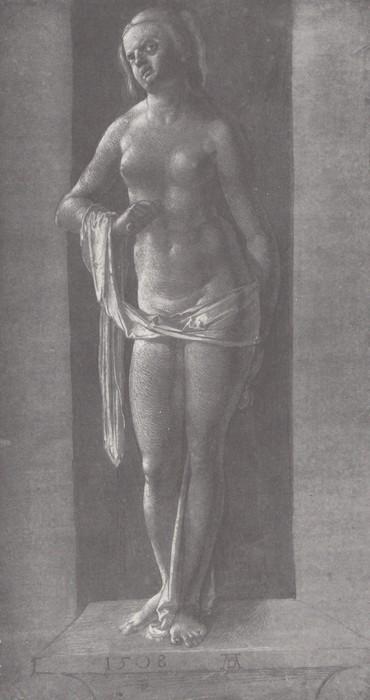 21 Lucrece. 1508