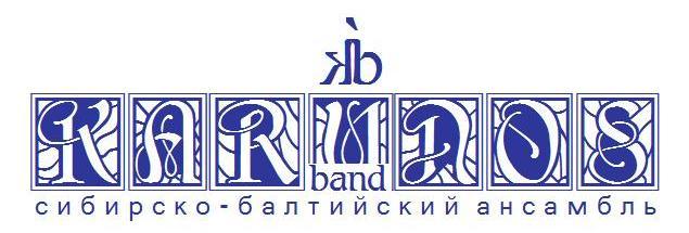 k`b_13_sba