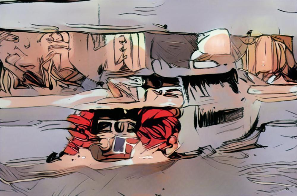 comics-pic(2)