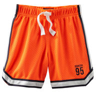464B458_Orange