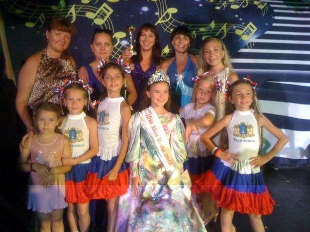 мисс мира 2012 букмекеры