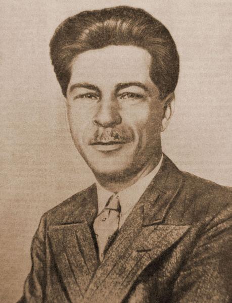459px-Globus-1935-05-Pavel-Postyshev-foto