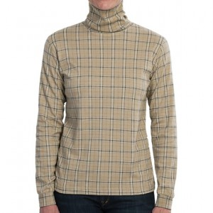 cotton-plaid-turtleneck-long-sleeve-for-petite-women-in-beige~p~6650u_01~460.2