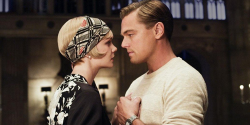 kinopoisk.ru-The-Great-Gatsby-2143790