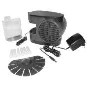 eufab-mini-klimaanlage