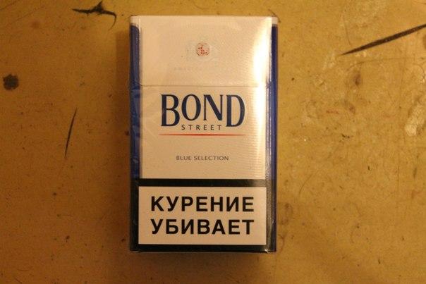 Купить Дешевые Сигареты В Москве