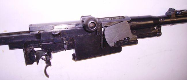 fedorov-avtomat-i1