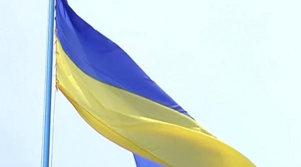 1404546635_flag