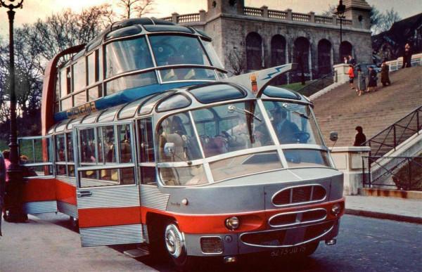 1404978979_prichudlivye-avtobusy-1