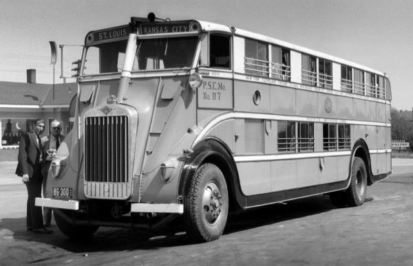 1404978995_prichudlivye-avtobusy-5 (1)