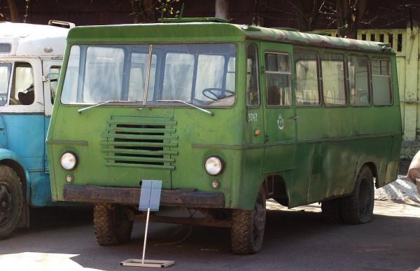 1404979014_prichudlivye-avtobusy-4