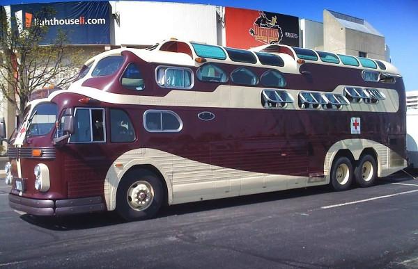 1404979035_prichudlivye-avtobusy-3