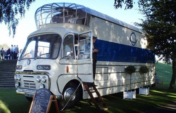 1404979071_prichudlivye-avtobusy-7