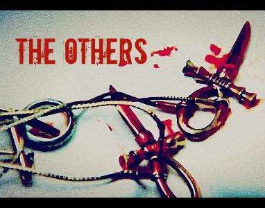 othersborder