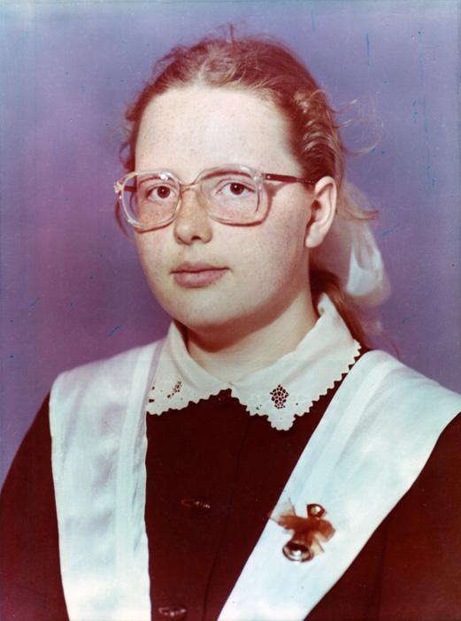 катя 1986 мал