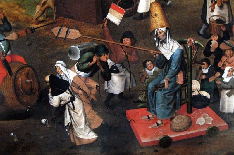 Pieter_Bruegel_II-Combat_de_Carnaval_et_Careme_IMG_1462-min