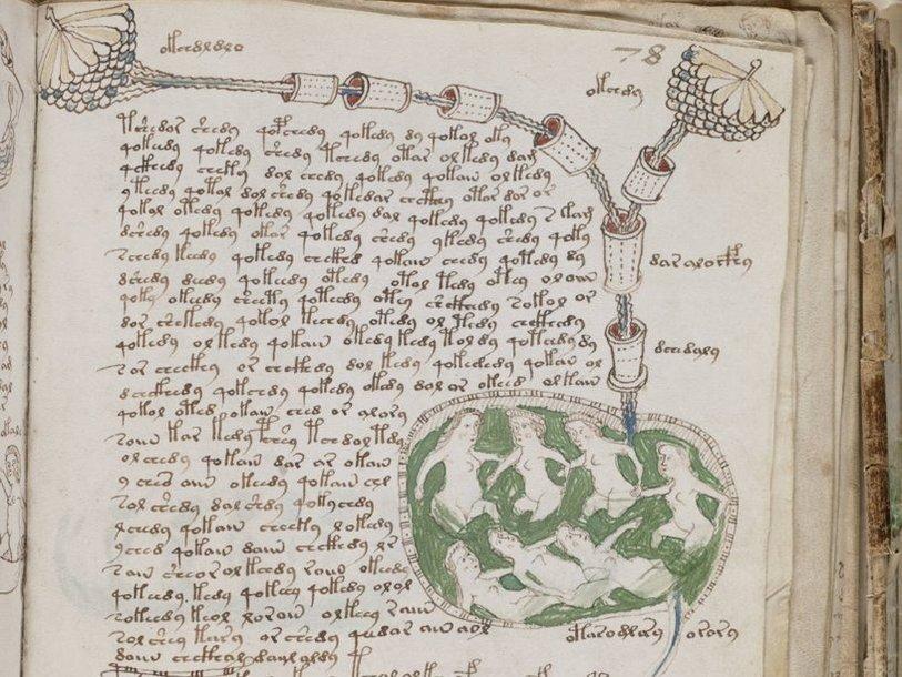 Voynich_Manuscript_141_1557973670.jpg.814x610_q85
