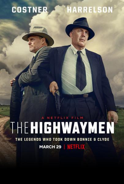 The_Highwaymen_(film,_2019).jpg