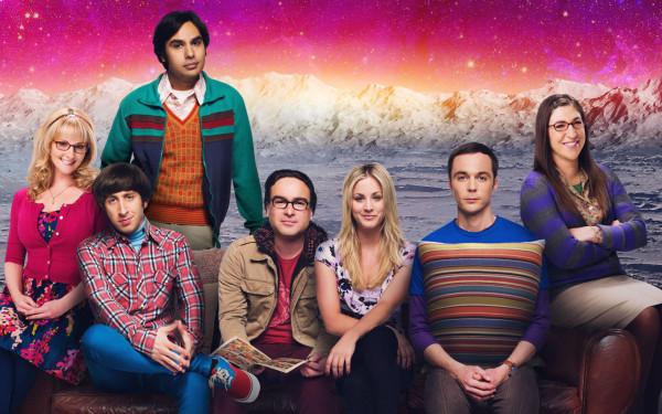 the-big-bang-theory-2018-movie-poster-season-11.jpg
