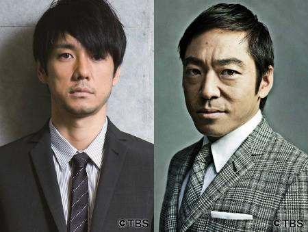 20120823_double-face_nishijima_kagawa