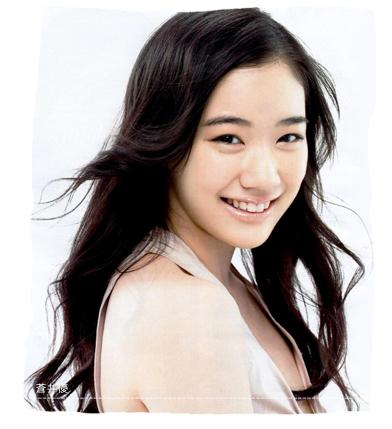 20120823_double-face_002_aoi