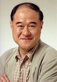 20120823_double-face_004_kadono
