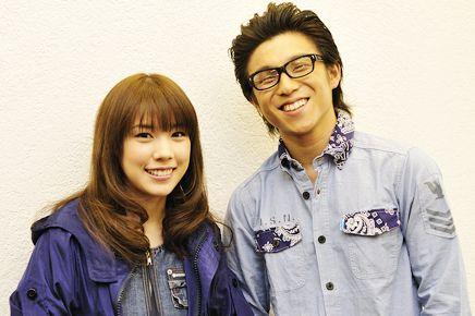 nakao_naka_marriage