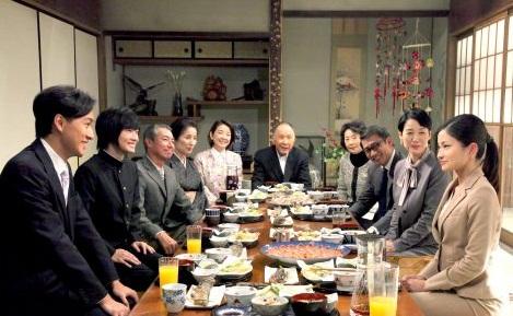 1011 - Drama SP News!!!!: kamikiaday — LiveJournal