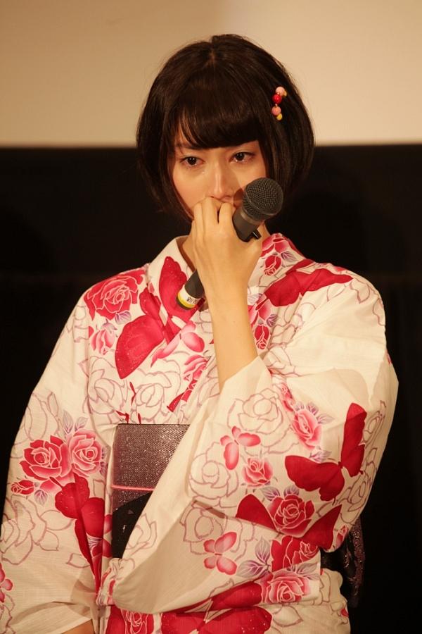 20120811_kirishima_hashimoto_kamiki_003