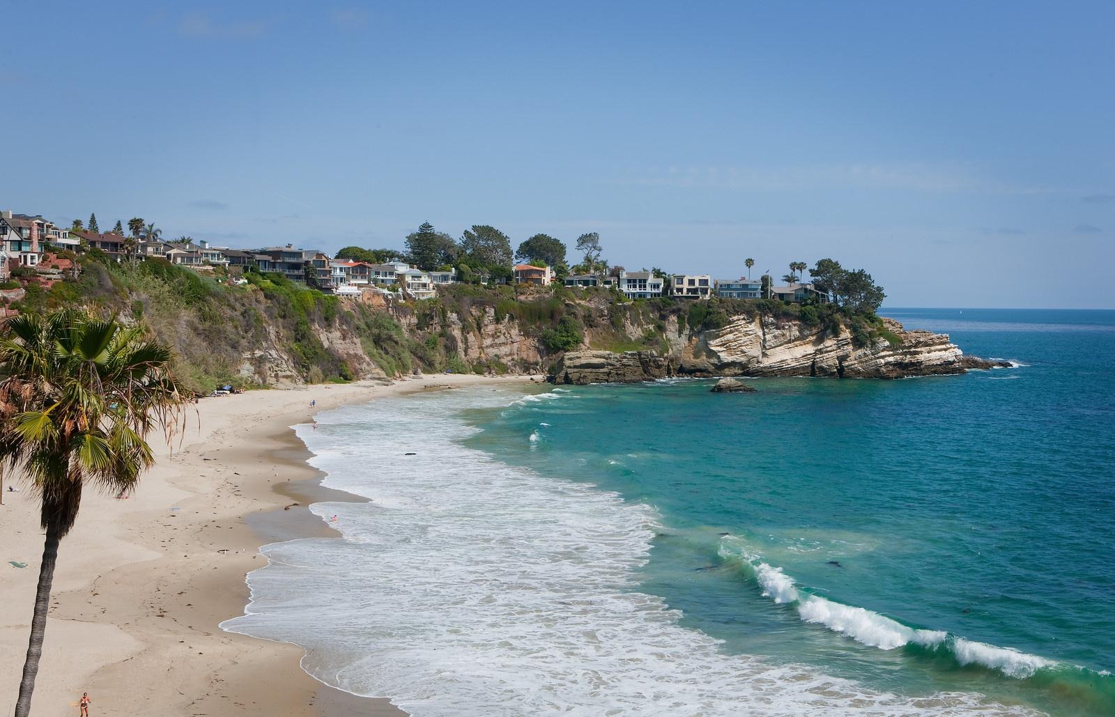 three_arch_bay_laguna_beach_1600