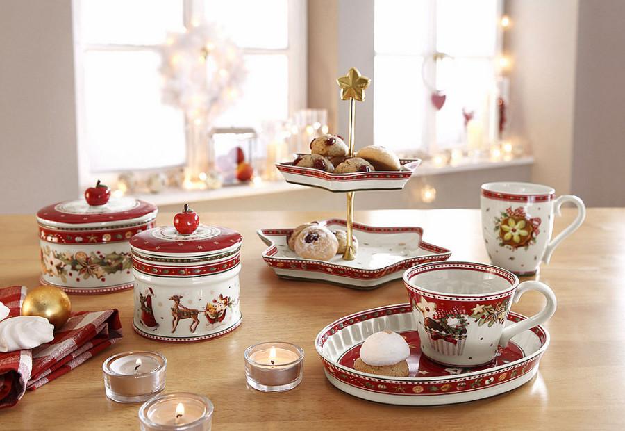 Porzellanserie-Villeroy-und-Boch-Winter-Bakery-Delight-Gebaeckdose-12-H-11-cm-7534852