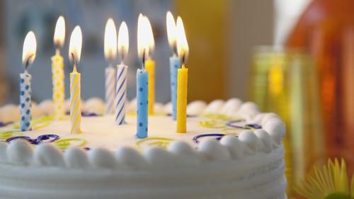 45157648_Happy_birthday_to_You