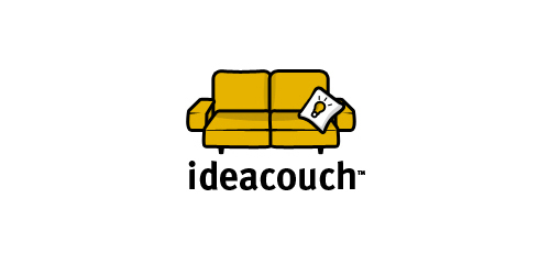 24-idea-couch