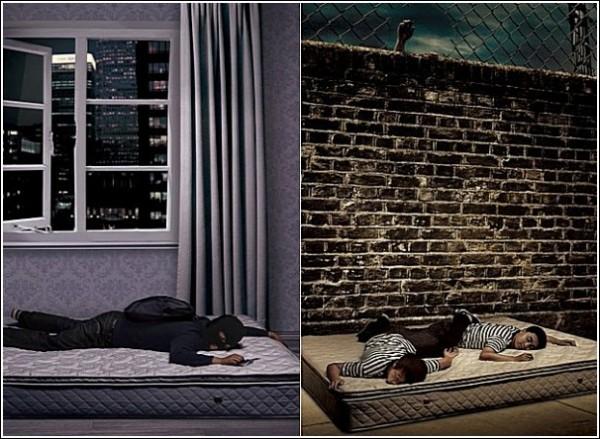 mattress-ad-3