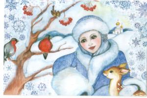 снегурочка_000