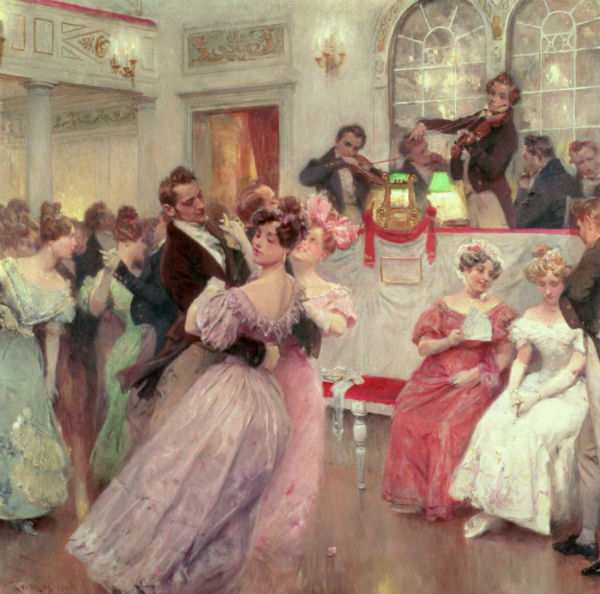 Charles-Wilda_Joseph-Lanner-und-Johann-Strauss_1906