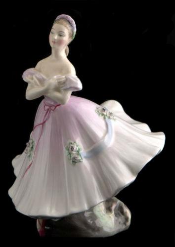 balerina-v-rozovom